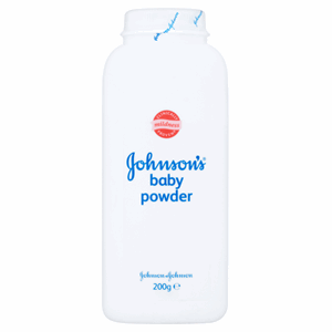 Johnson's® Baby Powder 200g Image