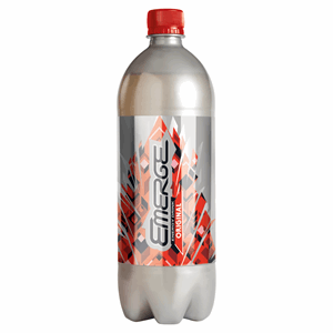 Emerge Energy Drink 1 Litre Image