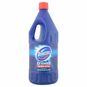 Domestos Bleach Original 2L Image