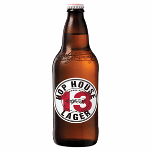Hop House 13 Lager 330ml Image