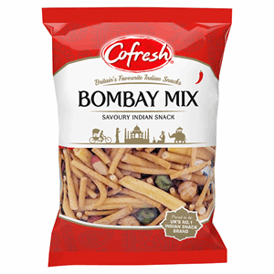 Cofresh Bombay Mix 200g Image