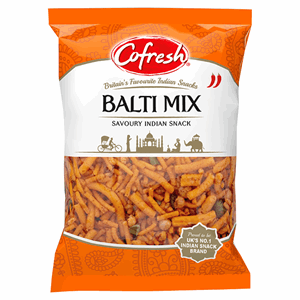 Cofresh Balti Mix 200g Image