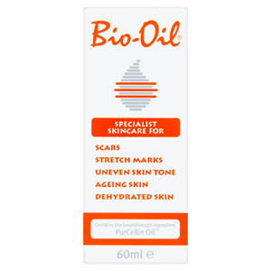 Bio-Oil 60ml Image